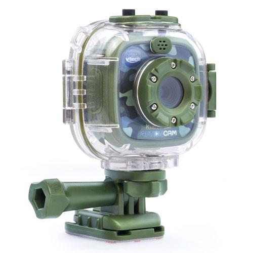 VTech Kidizoom Action Cam for Children