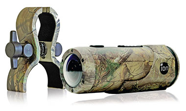 Best action camera for hunting