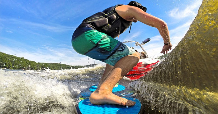 best-gopro-surfing-accessories-and-mounts