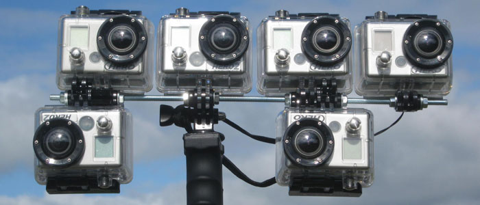 best-go-pro-camera