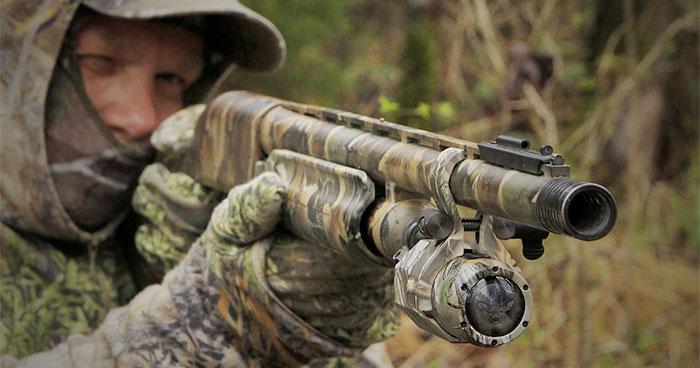 hunting-action-camera